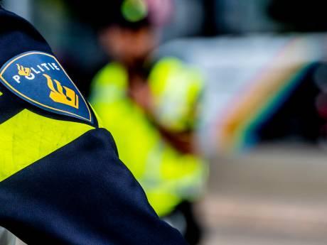 Twente krijgt meer politie: merendeel is voor Enschede