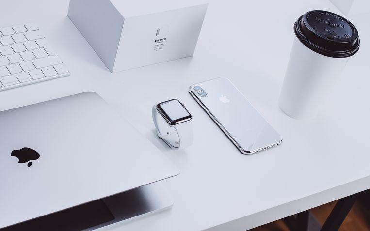 Wat heeft de ware Applefreak allemaal nodig?