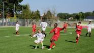 Meer dan 100 voetbalploegen op de Pajot Cup