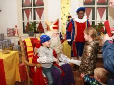 Logeerhuis van Sint Nicolaas wil aantal no-shows beperken