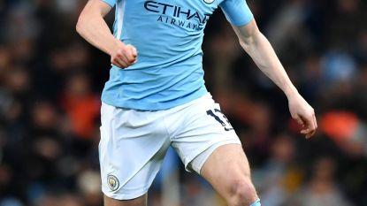 Geen recordbedrag voor tv-rechten op Premier League
