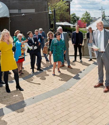 Jaarlijks 50 miljoen extra voor aanpak klimaatverandering in Noord-Brabant en Limburg