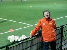 Ronald Grotenbreg nieuwe trainer Sportclub Bemmel