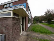 Terug naar de jaren '70: Nostalgisch overnachten in museumwoning in Nagele