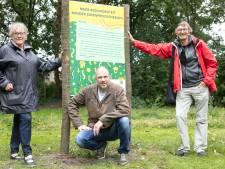 Bloeiend Baalder krijgt navolging in andere kernen gemeente Hardenberg