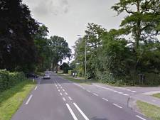 Industriële Kring Lochem steunt bezwaar tegen snelheidsverlaging op N348 tussen Gorssel en Eefde