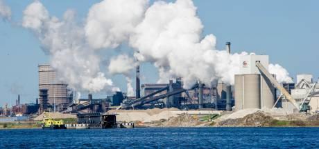'Nederland sponsort fossiele industrie met 8,3 miljard euro per jaar'