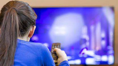 Binnenkort krijg je gepersonaliseerde tv-reclame, ook op basis van je winkelaankopen