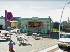 Patatpaleis eist betere vervangende locatie van gemeente Den Haag