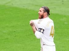 Voetbal vandaag | Real Madrid kan flinke stap zetten richting 34ste titel