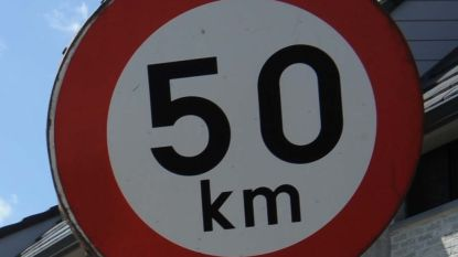 Uitbreiding zone 50 in Beigem en Humbeek