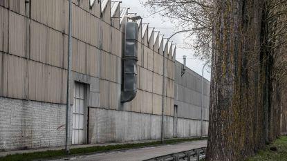 Opnieuw asbest-angst in Belgisch bedrijf