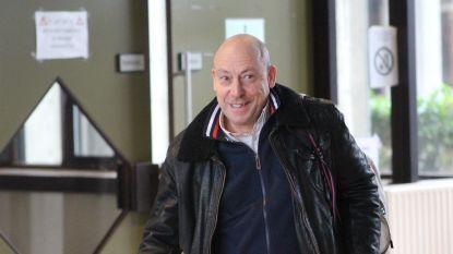 """Gevallen Brugse horecapaus verduisterde 18,9 miljoen euro: """"Ik zit volledig aan de grond"""""""