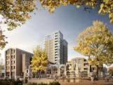 Historisch besluit: Oss stemt unaniem in met de bouw van het Walkwartier