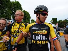 Rudi Schonewille uit Deventer wint Tour Wielerspel