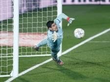 EN DIRECT: Shakhtar-Real, c'est parti (0-0)