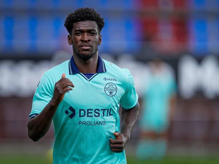 LIVE | Willem II trapt oefencampagne af met 'comeback-wedstrijd' tegen VVV-Venlo