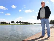 Ongeneeslijk zieke Brabander (66) werkte jaren met kankerpatiënten: 'Ik ben niet bang voor de dood'