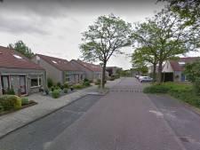 Overvaller bejaarde Janny Bakker uit Zwolle moet 1,5 jaar de cel in