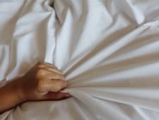 """Envie de connaître des orgasmes puissants? Mettez-vous au """"edging"""""""