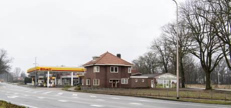 Met nieuwe eigenaar alsnog schot in Plan Diepemaat bij entree Haaksbergen