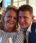Renate en Chris uit Steenwijk waren zes jaar gestopt, maar begonnen toch weer met roken.