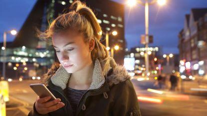 """""""Sociale media hebben geen positieve invloed op actualiteitskennis"""""""