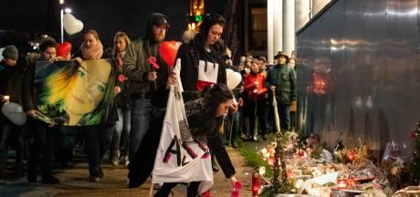 Kerstmoord Hengelo: Wim V. (28) legt bekentenis af: 'Ja, ik heb haar gedood'