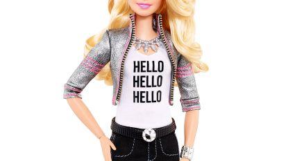 12% meer Barbies verkocht, en toch schrapt Mattel 2.200 jobs