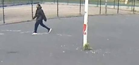 Politie geeft beelden vrij rond zware mishandeling fietser