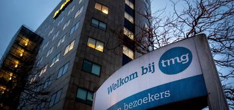 Reorganisatie Telegraaf Media Groep: 150 banen weg