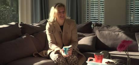 Burgemeester Heerde zat ziek thuis tijdens corona-uitbraak: 'Ik heb nagedacht over de dood'