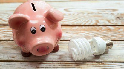 Profiteert u automatisch van de gedaalde energieprijzen?
