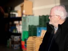 Karige kerst dreigt voor honderden huishoudens: Voedselbank Zutphen per direct dicht
