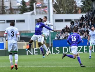 "Grootste supportersclub OH Leuven pleit voor uitstel return promotiefinale: ""Anders heel unfair"""