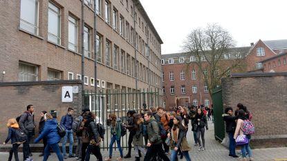 """Beperkt aantal leerlingen kiest in Turnhout voor opvang op school: """"Eén op de tien in lager onderwijs, niemand in middelbaar"""""""