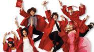 4de 'High School Musical' in de maak