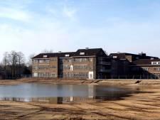 Dagbesteding Het Hiphuis vindt nieuwe plek in Elegast: buurthuis Keizerslanden kan open blijven