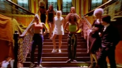 10 dingen die je nog niet wist over de Spice Girls