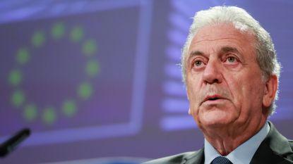 Tal van nieuwe regels moeten Schengen Informatiesysteem meer slagkracht geven