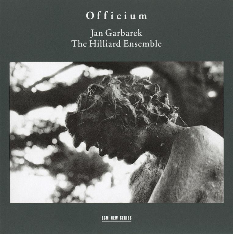 Officium, 1994 Beeld -