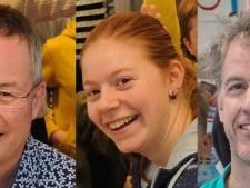 Wie wordt de beste leraar van Zeeland 2019?