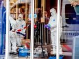 School reageert op doodgeschoten leerlinge: 'Iedereen is totaal in shock'