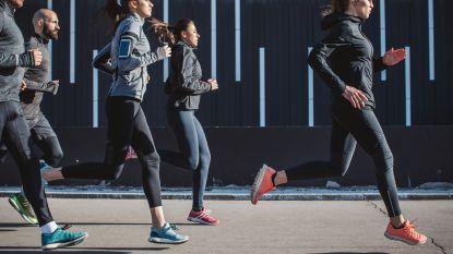 Hoe bereid je je optimaal voor op een loopwedstrijd? Waar vind je de ideale loopschoen? Wij verzamelen alle adviezen van experts in ons loopdossier