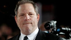 """Ex-assistente Weinstein: """"Seks was dagelijks onderdeel van onze job"""""""