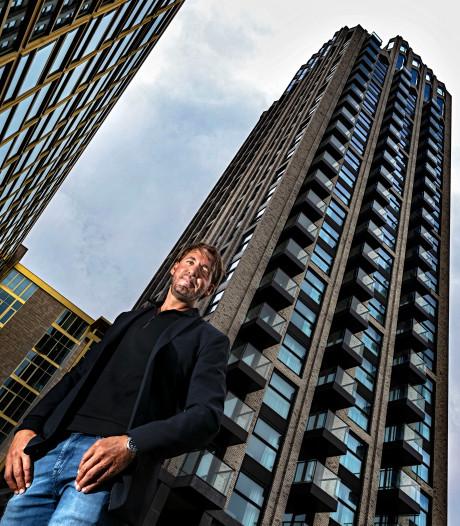 Holland2Stay uit Eindhoven, huisbaas van 6000 woningen