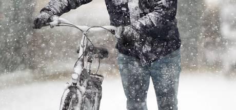 Schoonste fietspaden in Rijssen-Holten en Nunspeet