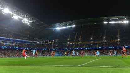 Manchester City in het oog van de storm: de duistere kantjes ontmaskerd