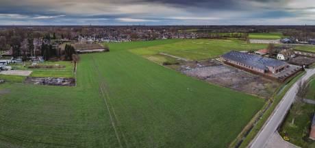 Stal slopen, huis bouwen: Ruimte voor Ruimte zoekt nog 900 kavels in Brabant (bijvoorbeeld in Oisterwijk)