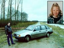 Aantal tips over kindermoord Manon Seijkens (8) in Helmond stijgt naar 70: ook namen genoemd